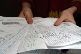 Что входит в коммунальные платежи 2020 - ЖКХ, за квартиру, услуги
