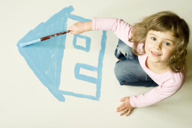 Временная прописка ребенка (регистрация, по месту пребывания) 2020 - несовершеннолетнего, последствия, чем грозит собственнику, без родителей, без постоянной, новорожденного, для детского сада, для школы, какие документы нужны, как оформить