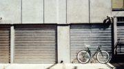 Как оформить продажу гаража 2020 - договор, необходимые документы, правильно, в собственности, в гаражном кооперативе
