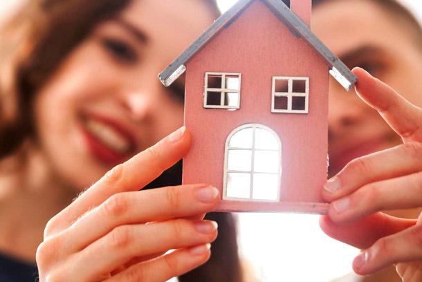 Обеспечение жильем молодых семей 2020 - государственная программа, доступное, условия, как получить