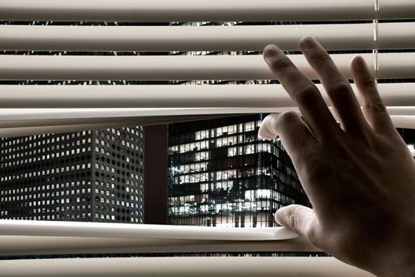 Приватизация ведомственного жилья 2020 - через суд, документы