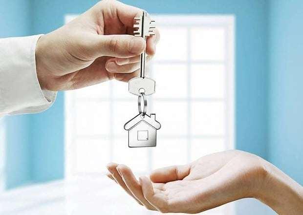 риватизация квартиры 2020 - с чего начать, пошаговая инструкция, перечень документов, по договору социального найма, кто имеет право, порядок, стоимость, сроки, плюсы и минусы