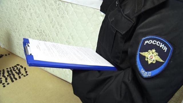 Жилье МВД 2020 - служебное, обеспечение сотрудников, перечень документов для получения