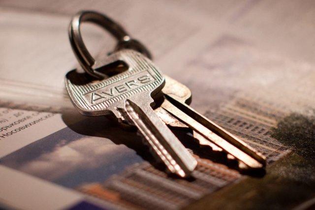Выселение из квартиры за неуплату коммунальных услуг 2020 - как выселить, квартирантов, соседа, из коммунальной, за неуплату, собственника, судебная практика, за долги