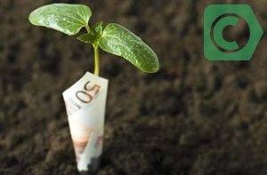 Как оплатить земельный налог через Сбербанк Онлайн 2020 - заплатить, оплата