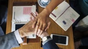 Протокол общего собрания членов ТСЖ 2020 - ликвидация по решению собственников, выбор председателя, требования