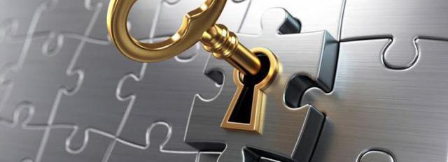 Приватизация квартиры через МФЦ 2020 - какие документы нужны, как оформить, сколько длится