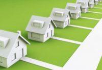 Кадастр недвижимости 2020 - государственный, ФЗ, закон, выписка, что это
