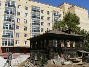 Программа Ветхое жилье 2020 - переселение, снос, закон, процедура, расселение