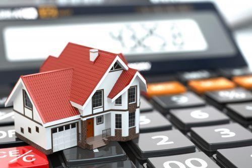 Уплата налога на имущество 2020 - сроки, организаций, физических лиц, кто освобожден, юридических лиц