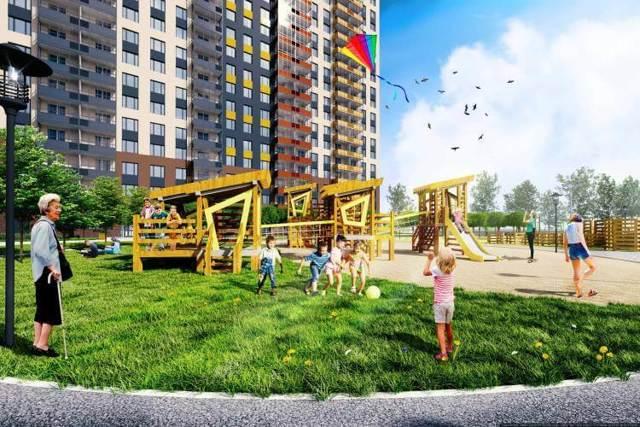Права собственников жилья в многоквартирном доме 2020 - жилого помещения, на придомовую территорию