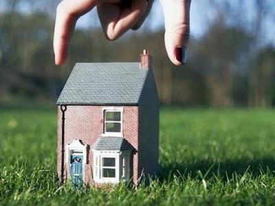 Приватизация земли под частным домом 2020 - земельного участка, сколько стоит, порядок, в долевой собственности, закон