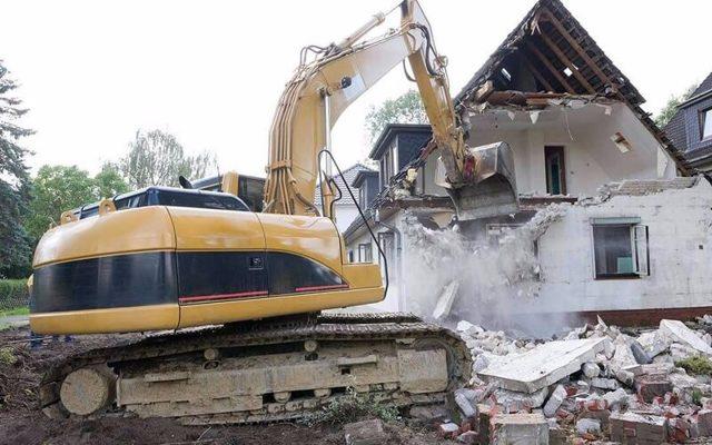 Как оформить построенный дом на участке ИЖС 2020 - без разрешения, в собственность