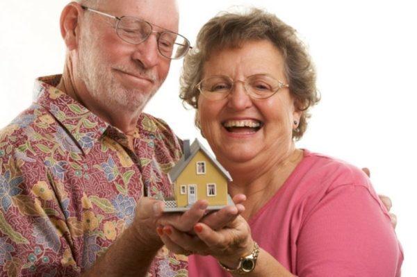 Получение налогового вычета при покупке квартиры 2020 - документы, срок, порядок, правила, условия, возврат, пенсионерам, супругами, имущественный, процедура
