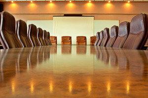 Совет собственников многоквартирного дома 2020 - ЖК РФ, права, обязанности, выборы председателя, как создать, устав, общее положение, жилья