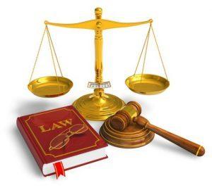 Самовольное занятие земельного участка 2020 - судебная практика, Земельный кодекс, ответственность, что это