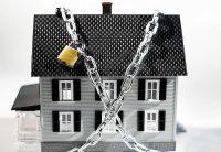 Основания для выселения 2020 - из жилого помещения, из квартиры, порядок, ЖК РФ, правовые, граждан, из муниципального жилья, из студенческого общежития, без предоставления жилого помещения, из служебного, из приватизированной квартиры
