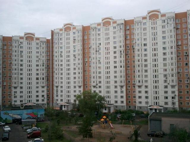 Как разделить коммунальный платеж между бывшими супругами 2020 - за неприватизированную квартиру