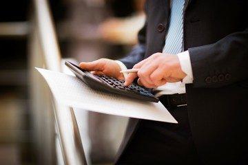 Сроки оплаты коммунальных платежей 2020 - по Жилищному кодексу, уплаты