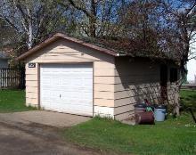 Кадастровый номер гаража 2020 - как узнать, проверить, по адресу, как получить