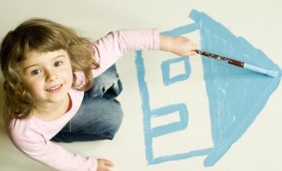 Прописка и выписка несовершеннолетних детей (регистрация) 2020 - без родителей, отдельно, последствия, временная, по месту жительства, без согласия собственника, правила, из квартиры, что нужно
