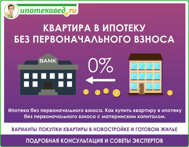 тинькофф кредит наличными под залог недвижимости без справки о доходах в банке отзывы