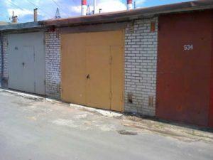 Как оформить гараж в собственность 2020 - порядок, в гаражном кооперативе, с чего начать, без документов, в ГСК