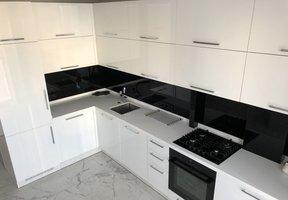 Новостройка без первоначального взноса 2020 - квартира, купить, от застройщика, в ипотеку
