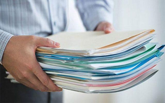 Как получить технический паспорт на квартиру 2020 - где заказать, БТИ, как оформить, через Госуслуги, где взять, получить, документы