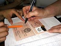 Временная регистрация без постоянной прописки 2020 - возможна ли, сроки, можно ли сделать, для ребенка
