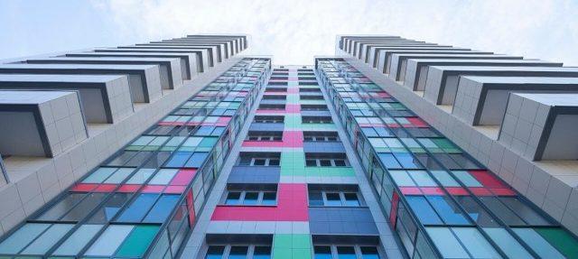 Проекты квартир по программе реновация 2020 - новые, хрущевок, в Москве, домов