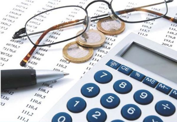 Налоговый вычет через работодателя 2020 - имущественный, заявление, список документов, в налоговую, при покупке квартиры, получение, как оформить
