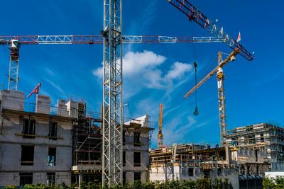 Съемное жилье 2020 - компенсация, плюсы