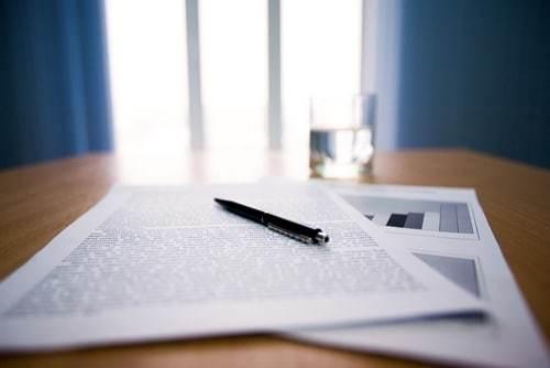 Налоговый вычет при строительстве дома 2020 - какие документы нужны, как получить, имущественные, частного, для пенсионеров, жилого