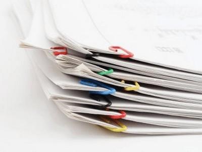 Регистрация ТСЖ 2020 - пошаговая инструкция, документы
