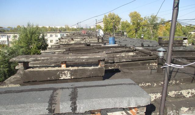 Фонд капитального ремонта многоквартирных домов 2020 - региональный, способы формирования, закон