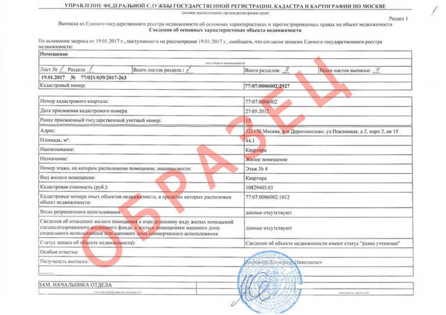 Регистрация права собственности на земельный участок 2020 - Росреестр, документы, МФЦ, госпошлина, срок
