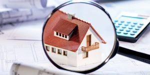 Налог на имущество по кадастровой стоимости - расчет, ставка, исчисление, процент, юридических лиц, физических лиц