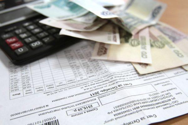 Как уменьшить коммунальные платежи 2020 - за квартиру, снизить, оплату ЖКХ