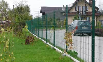 Межевание дачи (садового участка) 2020 - нужно ли, продать