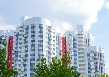 Максимальная сумма налогового вычета при покупке квартиры 2020 - какая, размер