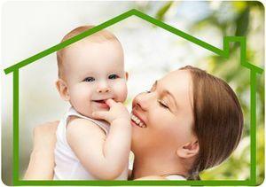 Что нужно для прописки (регистрации) 2020 - временной, постоянной, в квартиру собственника, по новому адресу, ребенка, новорожденного