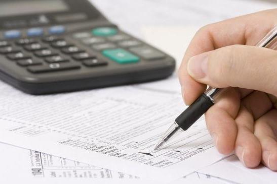 Кто сдает декларацию по налогу на имущество 2020 - сроки сдачи, куда сдавать, несвоевременная