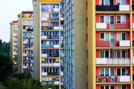 СанПин на жилые многоквартирные дома 2020 - санитарные нормы, нарушение, по отоплению помещений