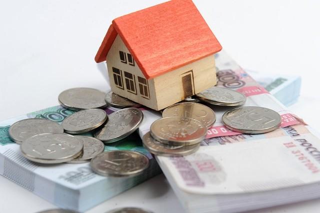 Платят ли пенсионеры налог на имущество 2020 - льгота, освобождение, должны ли платить, обязаны ли
