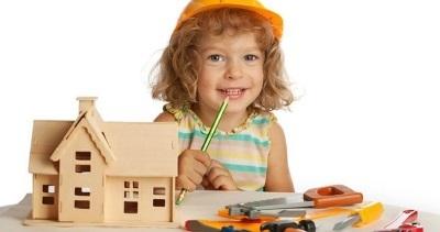 Справка о прописке (регистрации) 2020 - ребенка, по месту жительства, где получить, форма 9, где взять, образец, форма 8, в квартире, где брать