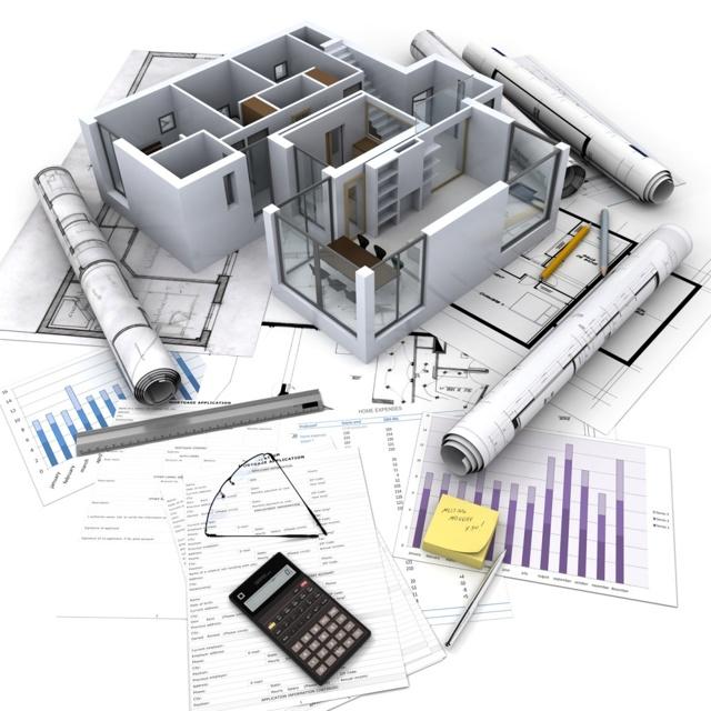 Стоимость поэтажного плана БТИ 2020 - экспликации, как получить, квартиры