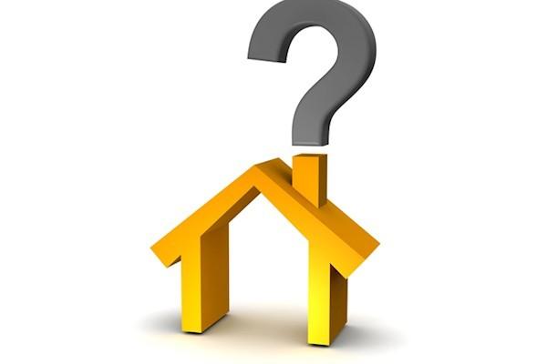 Покупка вторичного жилья 2020 - на что обратить внимание, какие документы нужны, кредит, с чего начать