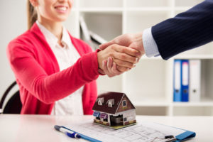 Как оформить дачу (дачного дома, участка) 2020 - в собственность