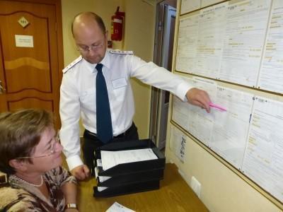 Как организовать ТСЖ 2020 - в многоквартирном доме, пошаговая инструкция, что это такое, свое